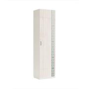 Шкаф 1 дверный мод.8