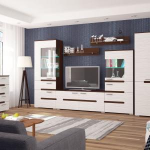 """Набор мебели для гостиной """"Вика"""""""