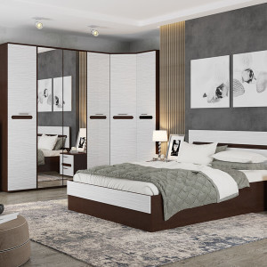 Спальня «Мишель»