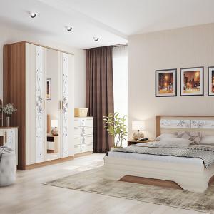 Спальня «Виола-3»