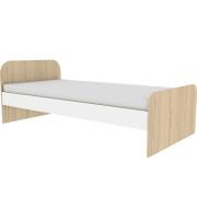 «Кот 900.3» Кровать