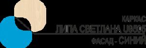 лдсп-74-75_МОРЯЧОК